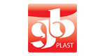 Products - G.B. Plast s.r.l