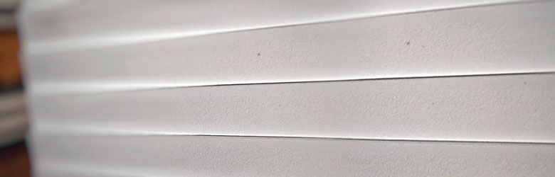 Polyvinyl Chloride Sheets